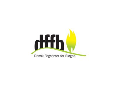 Danish Technology Centre for Biogas – DFFB