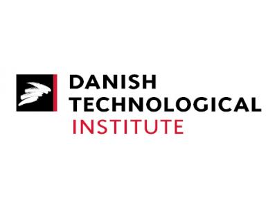 Dānijas Tehnoloģiju Institūts