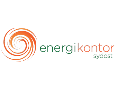Energy Agency for Southeast Sweden – ESS
