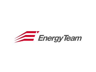 Energy Team spa