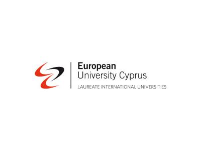 Kipras universitāte