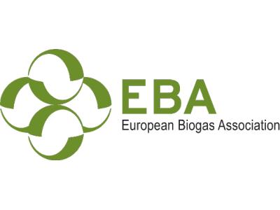 European Biogas Association – EBA