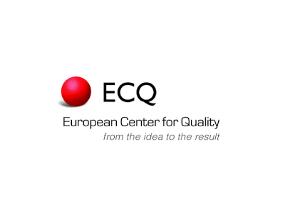 European Center of Quality