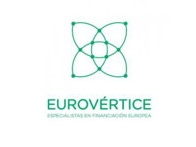 EuroVértice