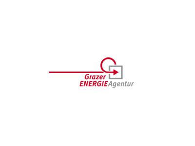 Grazer Energieagentur