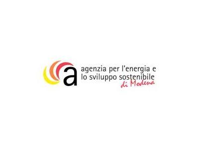 AESS Modena