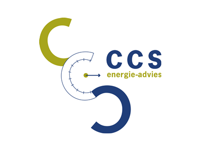 Cornelissen Consulting Services – CCS