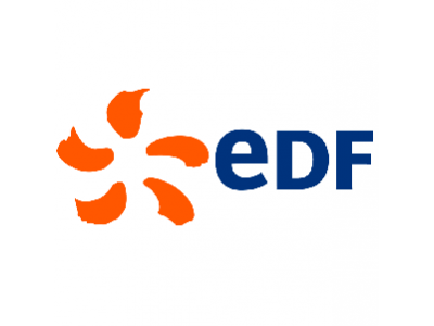 EDF Group