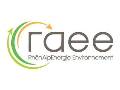 Rhônalpénergie-Environnement – RAEE