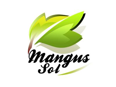 SC Mangus Sol Srl