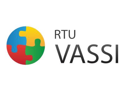 RTU VASSI