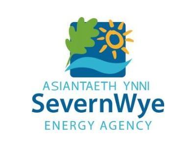 Severn Wye Energy Agency – SWEA