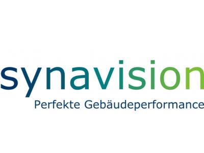 synavision GmbH