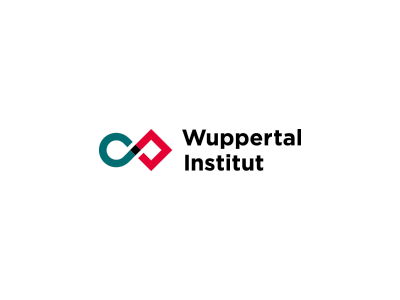 Wuppertal Institute